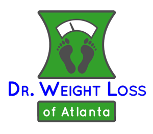 Dr. Weight Loss of Atlanta