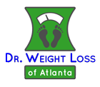 Medical Weight Loss | Buckhead Medical Solutions