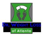 Medical Weight Loss | Buckhead Medical Solutions