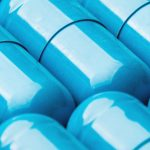Phentermine Blue Pills
