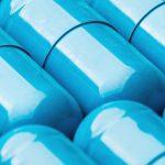 Phentermine Blue Pills