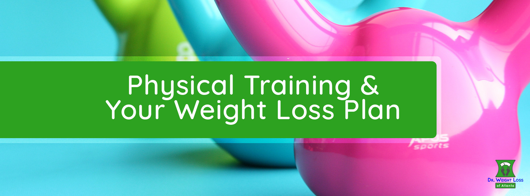 Physical Training Weight Loss Plan