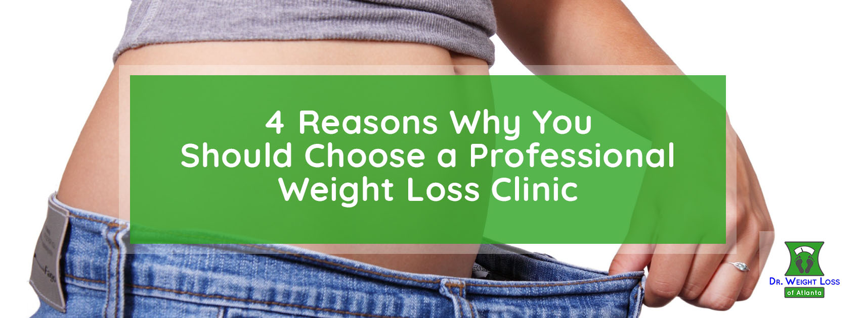 weight loss clinics nyc phentermine