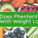 how phentermine helps weight loss