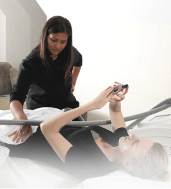 Treatmentsubject Medical Weight Loss Buckhead Medical Solutions