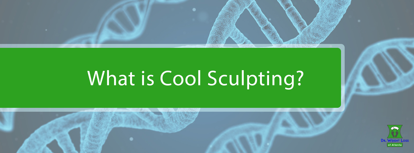 What Is Cool Sculpting