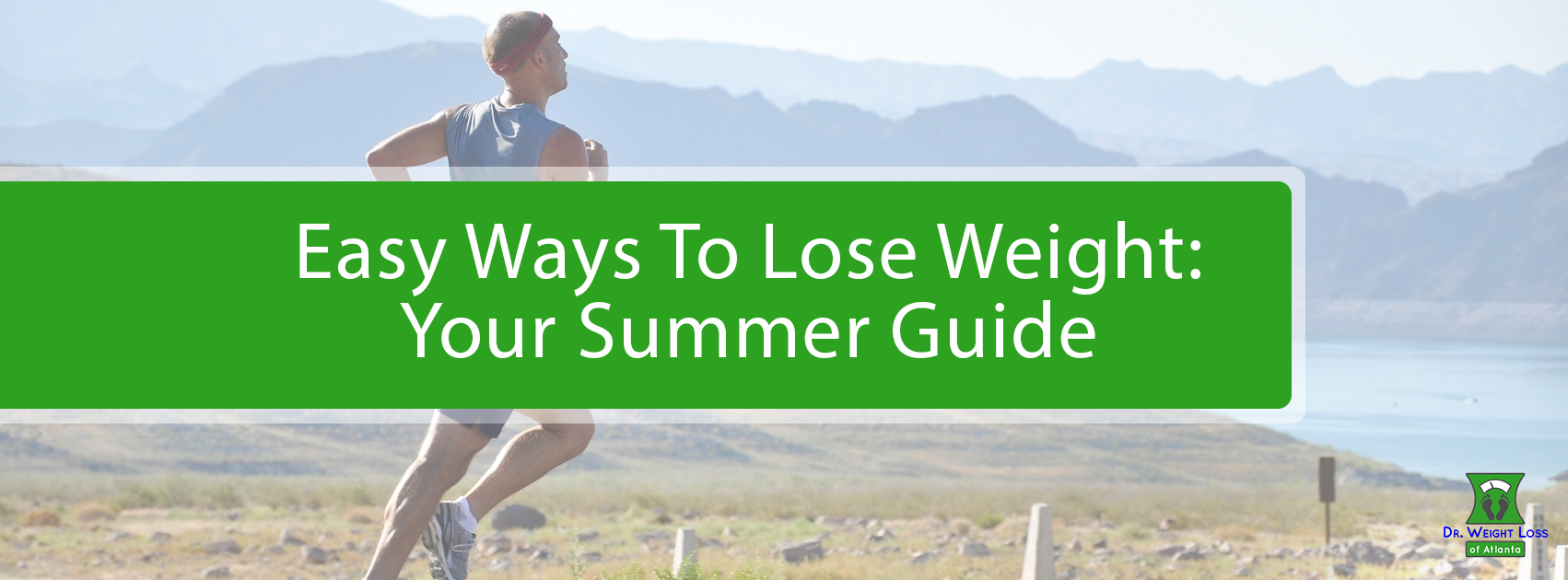 Easy Ways To Lose Weight This Summer