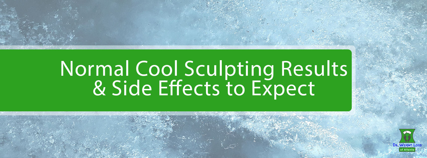 Normal Cool Sculpting Results & Side Effects to Expect ...