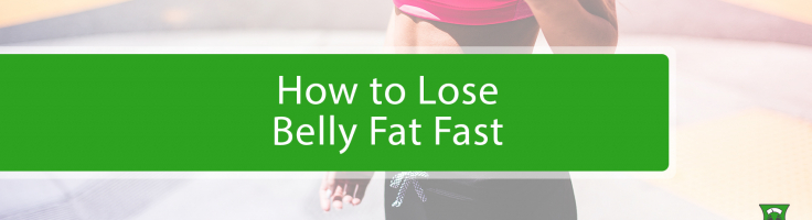 How To Lose Belly Fat Fast Dr Weight Loss Of Atlanta